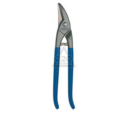 Ножницы по металлу BESSEY D207-250