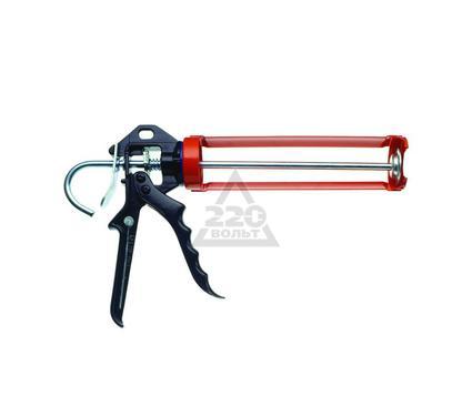Пистолет для герметика KAPRIOL 25246