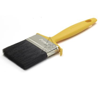 Кисть флейцевая ANZA 147550