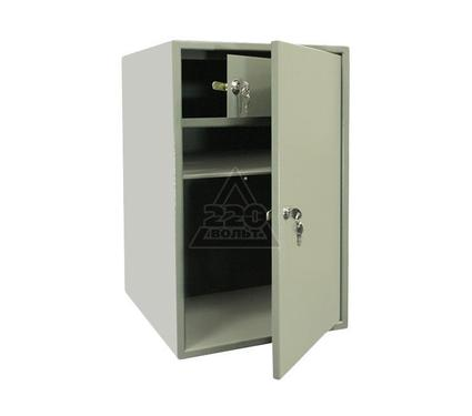 Шкаф офисный РИПОСТ ШЛ-4
