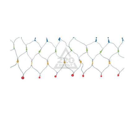 Гирлянда UNIEL ULD-N3404-160/DTA MULTI IP20