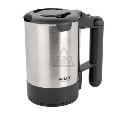 Чайник VITESSE VS-100