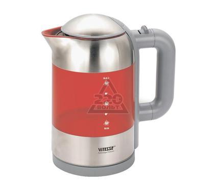 Чайник VITESSE VS-113