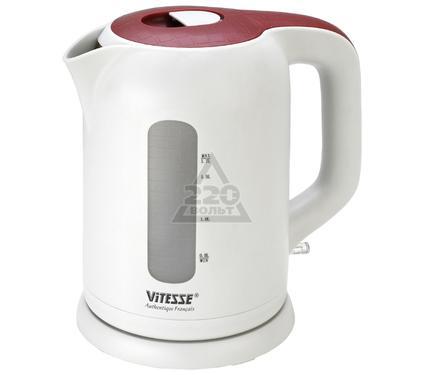 Чайник VITESSE VS-147