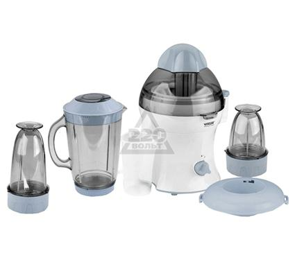 Кухонный комбайн VITESSE VS-239