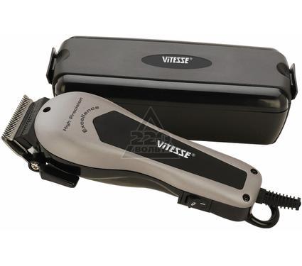 Машинка для стрижки VITESSE VS-381