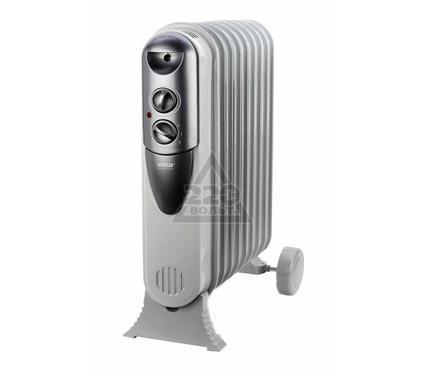 Радиатор VITESSE VS-877