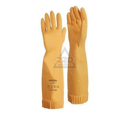 Перчатки SUMMITECH Унилонг LG-F-01