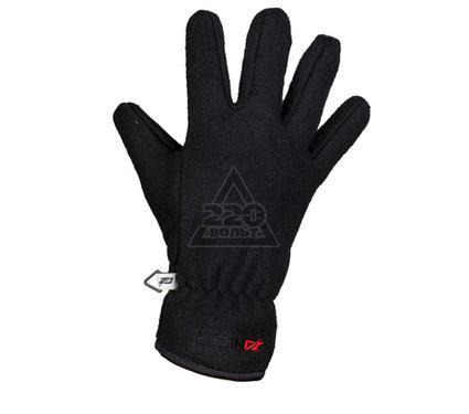 Горнолыжные перчатки ZANIER CHANGE DA 20 schwarz