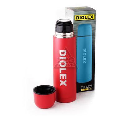 Термос DIOLEX DX-500-2