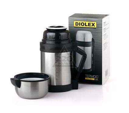 Термос DIOLEX DXU-600-1