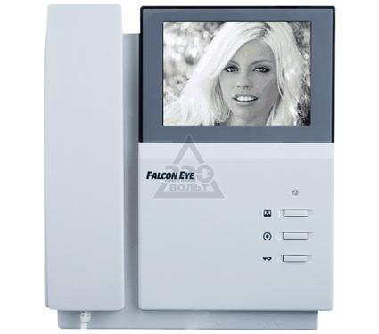 Монитор видеодомофона FALCON EYE FE-4HP2