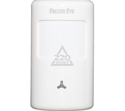 Датчик движения FALCON EYE FE-600P