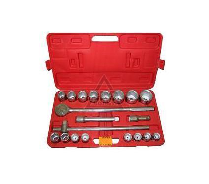 Набор торцевых ключей SKRAB 44321