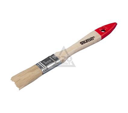 Кисть флейцевая SKRAB 44944