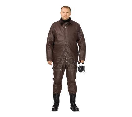 Куртка ТЕХНОАВИА ТУ 8573