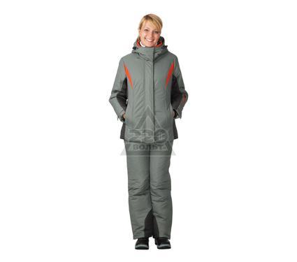 Куртка ТЕХНОАВИА Скандинавия