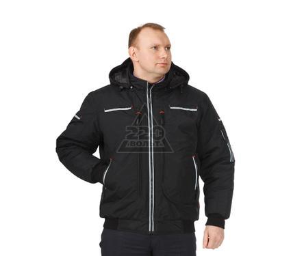 Куртка ТЕХНОАВИА ДЖЕТ