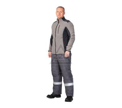 Куртка ТЕХНОАВИА Софт