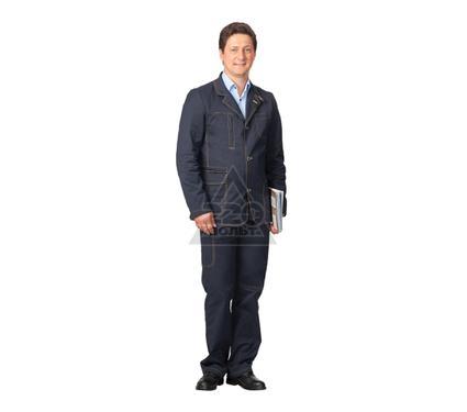 Куртка ТЕХНОАВИА Лагонда