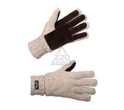 Перчатки утепленные HUAIAN FORTUNE Хаски