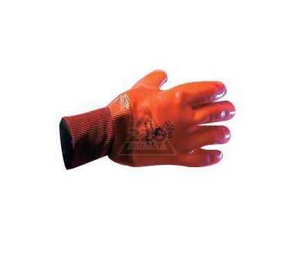 Перчатки утепленные R.S.-ARBEITSSCHUTZ морозоустойчивые Полар-2