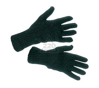 Перчатки утепленные ДЕТРИКА ТС 017
