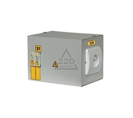 Ящик IEK MTT12-036-0250