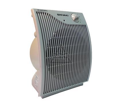Тепловентилятор SHIVAKI SHFH-1010