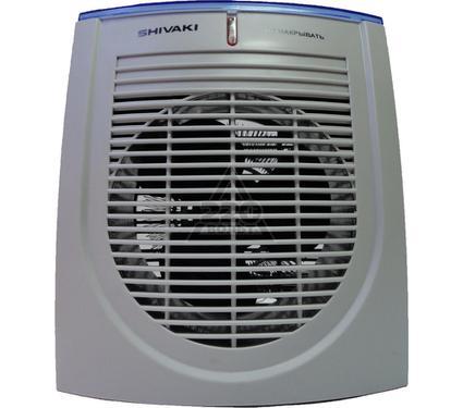 Тепловентилятор SHIVAKI SHFH-1030