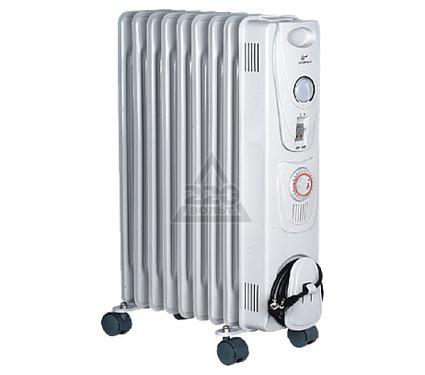 Радиатор SHIVAKI SHOL-15072C