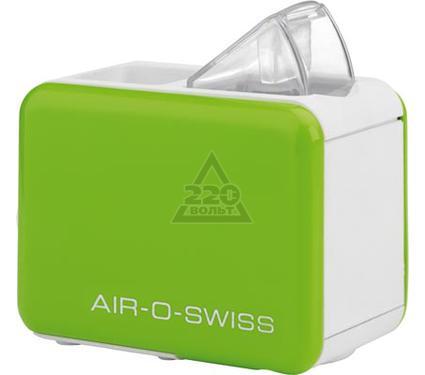 ����������� ������� BONECO Air-O-Swiss U7146 applegreen
