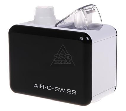Увлажнитель воздуха BONECO Air-O-Swiss U7146 black