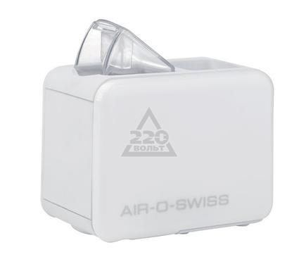 Увлажнитель воздуха BONECO AOS U7146 white