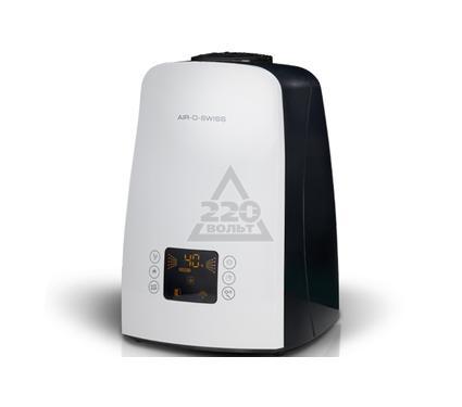 Увлажнитель воздуха BONECO AOS U650 white/белый