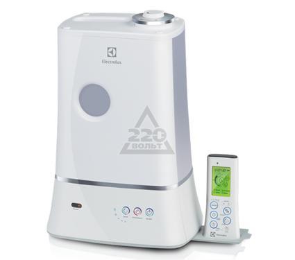 Увлажнитель воздуха BONECO Electrolux EHU – 2510D