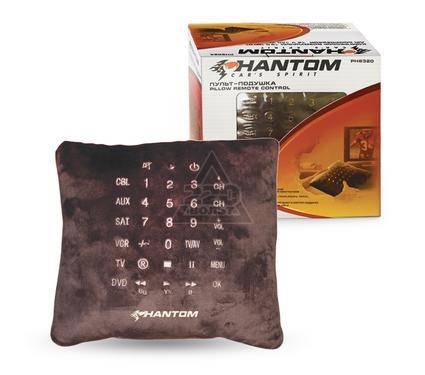 Пульт PHANTOM PH6320