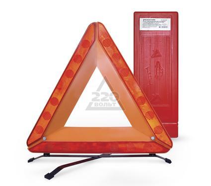 Знак аварийной остановки PHANTOM РН5039