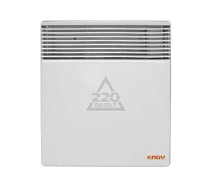 Конвектор ENGY Primero-500MI ЭВНА-0,5/230 C1(ми)
