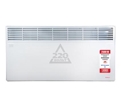 Конвектор ENGY Primero-2500MI ЭВНА-2,5/230 С1 (си)