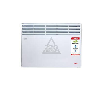 Конвектор ENGY Primero-1500MWI ЭВНА-1,5/230 C1(мби)