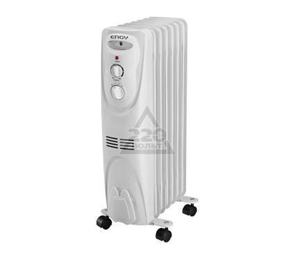 Радиатор ENGY EN-1307