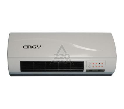 Тепловентилятор ENGY N07