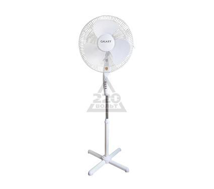 Вентилятор GALAXY GL 8101