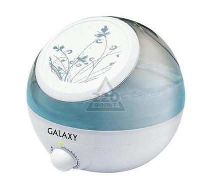 Увлажнитель воздуха GALAXY GL 8001
