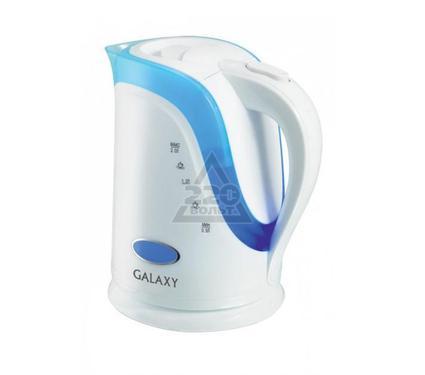 Чайник GALAXY GL 0205