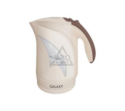 Чайник GALAXY GL 0210