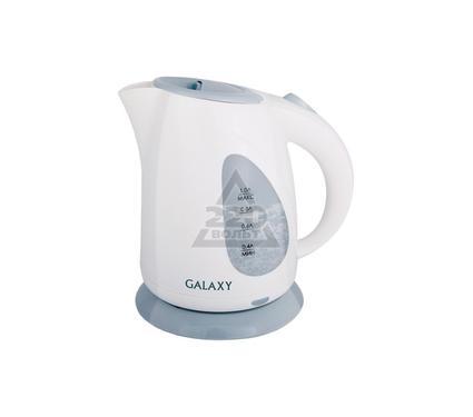 Чайник GALAXY GL 0213
