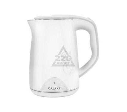 Чайник GALAXY GL 0301