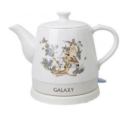 Чайник GALAXY GL 0504